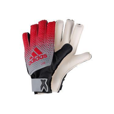 Luvas de Goleiro Adidas   Esporte e Lazer   Comparar preço de Luvas ... 875c6e2dce