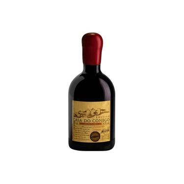 Vinho Casa Do Cónego Lisboa Licoroso 1982