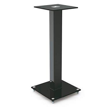 Par de Pedestal para Caixas Acústicas Bookshelf - Bs03m