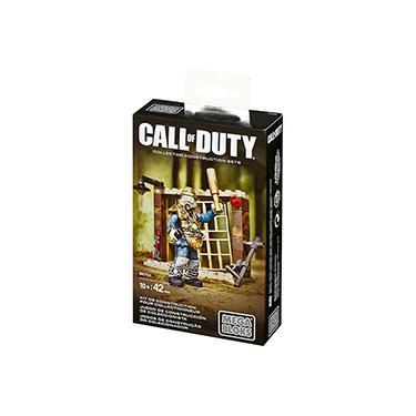 Imagem de Mega Bloks Call Of Duty Brutus - Mattel