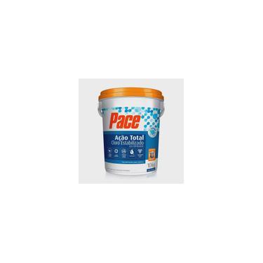 Imagem de Cloro hth Pace Ação Total para Piscinas 10kg