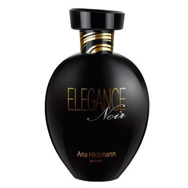 70391b29a7805 Perfumes R  38 a R  125 Ana Hickmann   Perfumaria   Comparar preço ...
