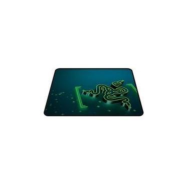 Mousepad Gamer Razer Goliathus Gravity, Control, Pequeno (270x215mm) - RZ02-01910500-R3M1