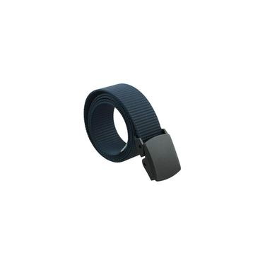Universal Nylon Plástico Buckle tático cinto Men Army Tactical Belt