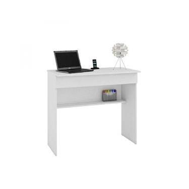 Mesa Computador Escrivaninha Penteadeira BRV Móveis BPE21