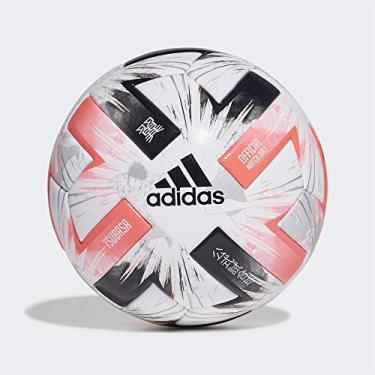 Bola Adidas Tsubasa Pro Fs0362