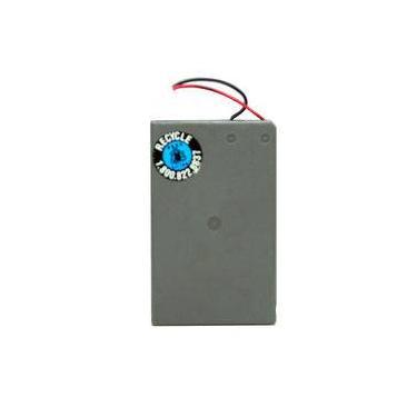 Bateria Para Controle Ps3