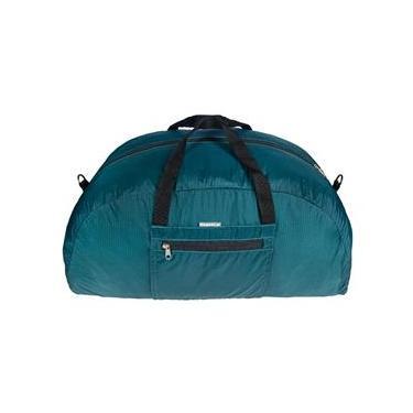 Bolsa Sacola Trunk 35 L Curtlo Pocket Series
