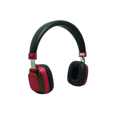 Headfone Bluetooth c/ Led Shining HBT-240 Infokit