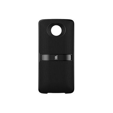 Moto Snap JBL 2 SoundBoost Preto - Motorola