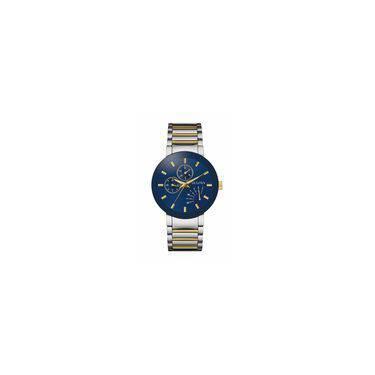 8325862fc66 Relógio de Pulso Masculino Bulova Americanas