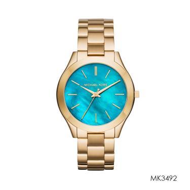 Relógio de Pulso Michael Kors   Joalheria   Comparar preço de ... 70dabc792d