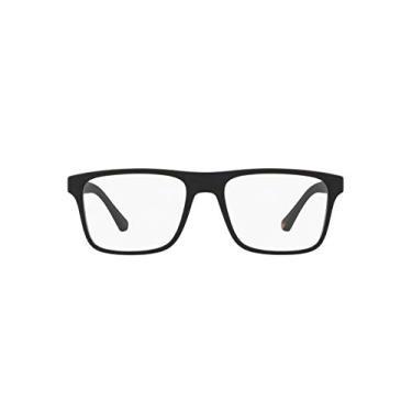 Armação e Óculos de Grau R  350 ou mais   Beleza e Saúde   Comparar ... 8e47d196d4