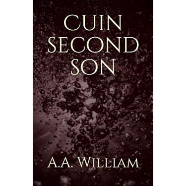 Cuin second son (Compact edition): 1