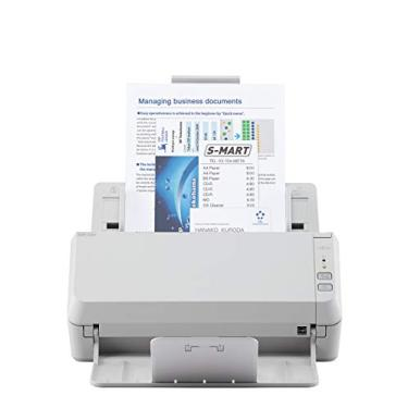 Scanner Fujitsu ScanPartner SP1120 A4 Duplex 20ppm Color