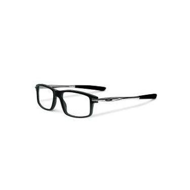 fee36a6fff06f Armação e Óculos de Grau Shoptime   Beleza e Saúde   Comparar preço ...