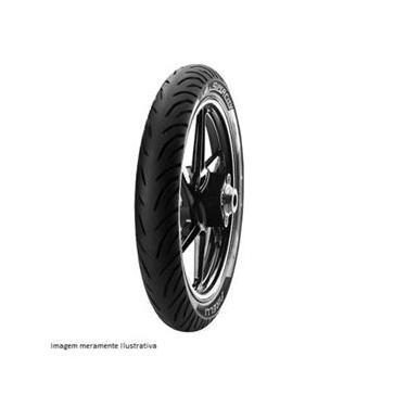 Pneu TRAS Titan Pirelli Super CITY 90/90-18 51P TT