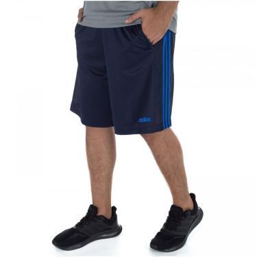 Bermuda adidas Essentials - Masculina adidas Masculino