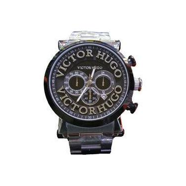 c2ad9f6f02a Relógio de Pulso R  1.388 a R  3.499 Victor Hugo