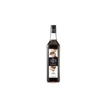 Xarope 1883 Routin Tiramisu 1000ml