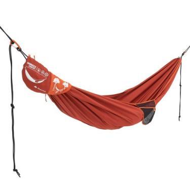 Rede camping Confort 2 Pessoas Quechua