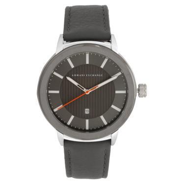97ce20d6a5b Relógio Armani Exchange AX14620CN Cinza Armani Exchange AX14620CN masculino