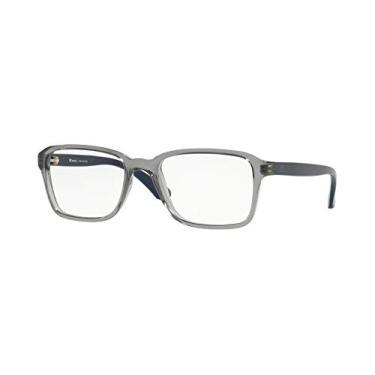 a3a0a2a0ad61a Armação e Óculos de Grau Amazon   Beleza e Saúde   Comparar preço de ...