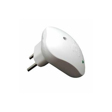 Repelente Eletrônico Amicus Zen Branco