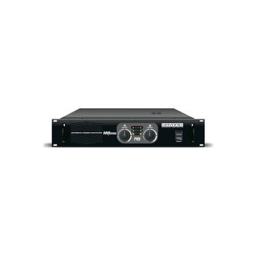 Amplificador Profissional Stereo HY2750 800W RMS HAYONIK
