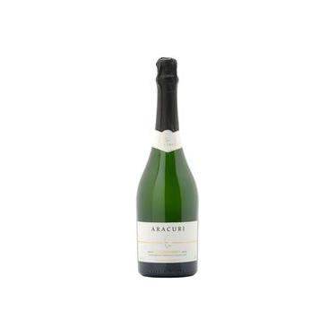 Espumante Brut Chardonnay Aracuri 750ml