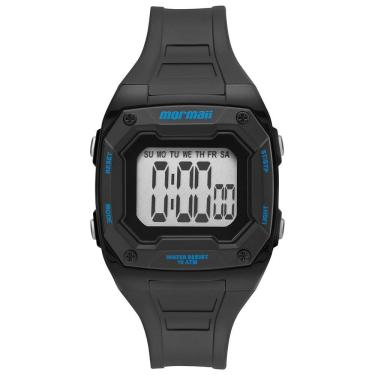 bf64253b778bd Relógio de Pulso Alarme Lux Golden    Joalheria   Comparar preço de ...