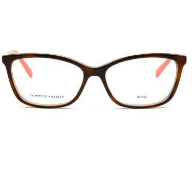 Armação e Óculos de Grau R  350 ou mais   Beleza e Saúde   Comparar ... 75695f15d3
