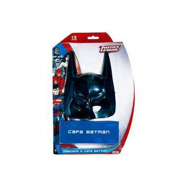 Fantasias Máscara Batman   Brinquedos   Comparar preço de Fantasias ... ed2e173dab