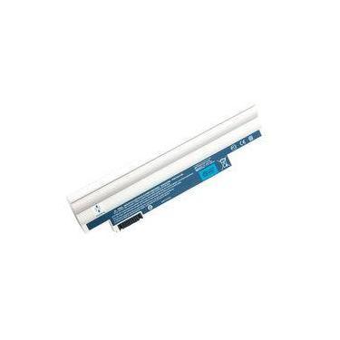 Bateria Bringit Compatível Com Acer Aspire One D257-13dqkk