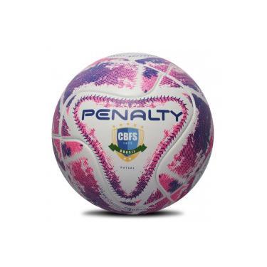 Bola de Futsal Penalty Max 200 IX Termotec 2019 Penalty 06285865fb906