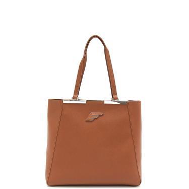 4ffc942f6 Bolsa Ellus Sacola | Moda e Acessórios | Comparar preço de Bolsa - Zoom
