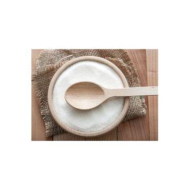 Eritritol Adoçante Natural 1kg