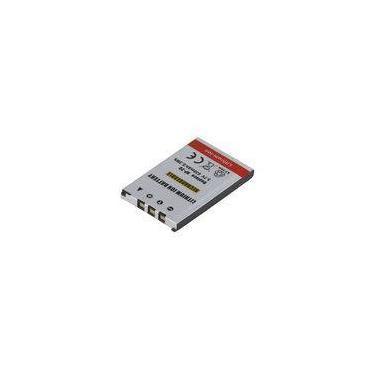 Bateria Para Camera Digital Casio Bp-np20