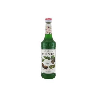 Xarope Monin Kiwi 700 ml
