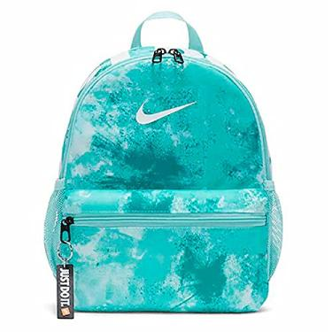 Imagem de Mini Mochila Nike Brasilia JDI Infantil