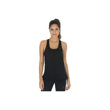 501d20b79f Camiseta Regata adidas Prime - Feminina - PRETO adidas