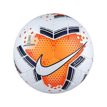 Bola Futebol Nike CSF Strike Libertadores 2020 Campo