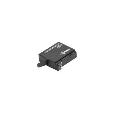 Imagem de Bateria Compatível Com gopro AHDBT-401 - trev