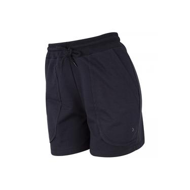 Shorts Oxer Marley - Feminino