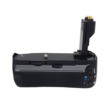 Imagem de Grip Bateria Para Canon 7d Meike
