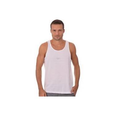 Blusa Esportiva Masculino Isolamento térmico Americanas  133961fbc9c10