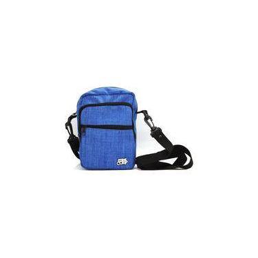 Pochete Mini Bolsa Shoulder Bag Ktron Ref: 2019