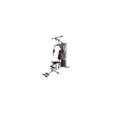 Imagem de Estação de Musculação Multifuncional Pelegrin PEL-50KG 8 em 1