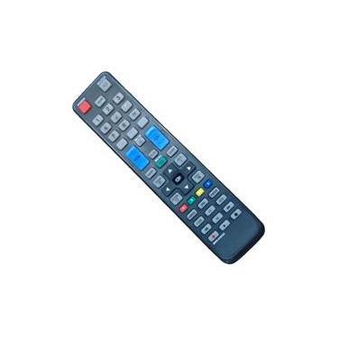 Controle Remoto TV Samsung BN59-01020A (Paralelo / Genérico)