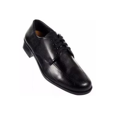 Sapato Social Masculino Touroflex 4071 752